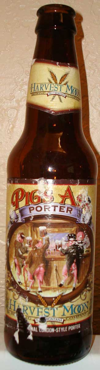 Pigs ass porter.jpg
